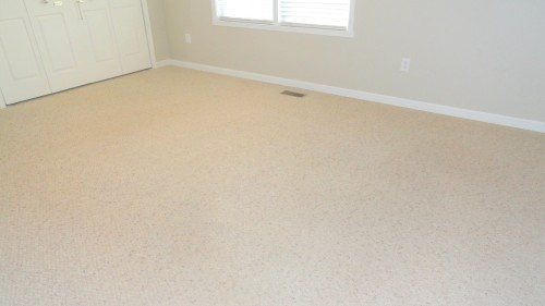 Before After Photos Heavens Best Carpet Cleaning Winston Salem Nc
